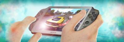 Mushkin añade un SSD Chronos de 7 milímetros