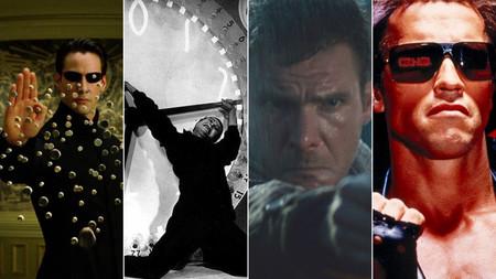 Abajo las máquinas: 13 películas neoluditas -pero muy buenas- para el fin de semana