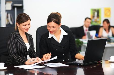 La conciliación mejora la productividad de las empresas