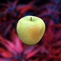 La manzana que parece un iPod: engañar a programas de inteligencia artificial es tan fácil como usar un papel y un boli