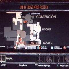 Foto 17 de 34 de la galería bioshock-2-guia-interior-de-persephone en Vida Extra