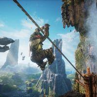 Styx: Shards of Darkness se retrasa hasta 2017, pero se deja ver en su primer gameplay
