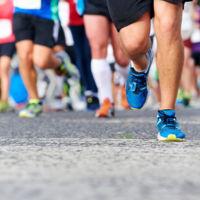 Hábitos y comportamientos que debes evitar durante una carrera