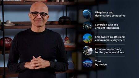 Microsoft mima a Azure: más novedades para el servicio cloud anunciadas en Ignite 2021