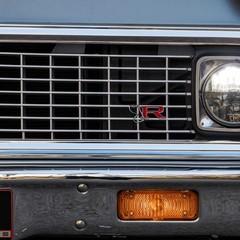 Foto 67 de 73 de la galería ringbrothers-chevrolet-k-5-blazer-1971 en Motorpasión