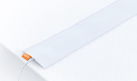 Apple deja de vender las cintas Beddit que medían nuestro sueño bajo las sábanas