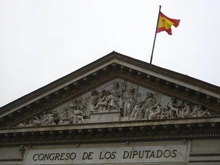 Reforma del mercado laboral: el Congreso aprobará el decreto-ley el martes