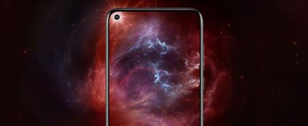 El Huawei Nova 4 llegará con 8GB de RAM y triple cámara de 48 megapíxeles, según las últimas filtraciones