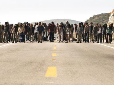 Sugerencias semanales: vuelven los zombies, se acaba Río 2016 y más