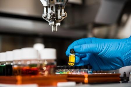 Lo que Vercingétorix puede enseñarnos sobre cómo vencer las superbaterias: estos antibióticos las encierran en ellas mismas