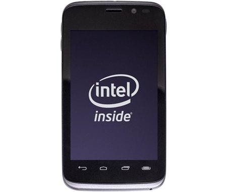 Intel Z2420