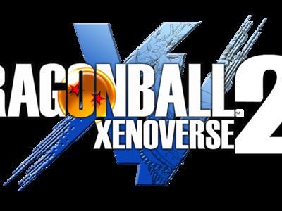 El DJ Steve Aoki mezclará la música de Dragon Ball Xenoverse 2, el nuevo juego de la saga