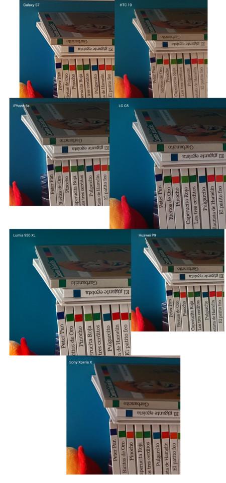 Recorte Libros 1