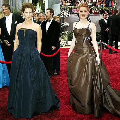 Oscars2006d.jpg