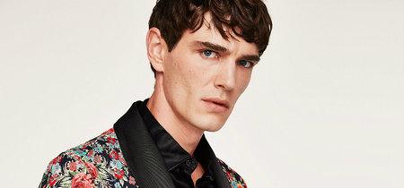 Las chaquetas de Zara inspiradas en la alta sartoria de Dolce & Gabbana