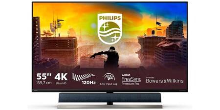 Philips 558m1r