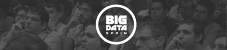 Big Data Spain 2013