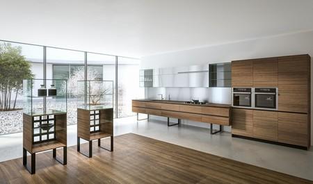 Aran Cucine Sipario 39