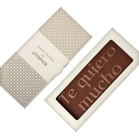 Chocolate11