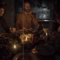 Un vídeo comparativo de Resident Evil 7 muestra sus mejoras visuales en Xbox One X