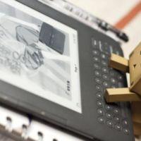 Amazon y Hachette firman la paz: la editorial decidirá los precios de sus ebooks