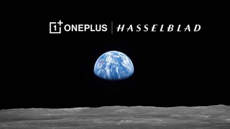 OnePlus 9 se presentará oficialmente el 23 de marzo y llegará con cámara firmada por Hasselblad