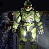 Xbox no tendrá juegos exclusivos de Xbox Game Studios por lo menos el primer año, seguirán llegando a PC y Xbox One