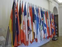 Las propuestas de la OCDE: una de cal y otra de arena para las pymes
