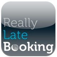 reallylatebooking-icon.jpg