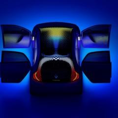 Foto 20 de 43 de la galería renault-twin-z-concept-car-141 en Motorpasión