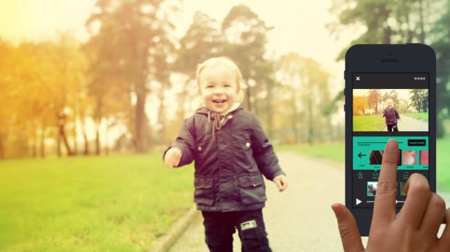 Videohance: filtros en tus vídeos para los que no tengan suficiente con Instagram