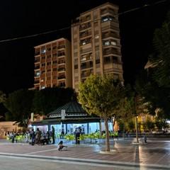 Foto 10 de 30 de la galería pixel-2-xl en Xataka