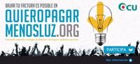 OCU y subasta de energía: al final sí hay ganador, HolaLuz.com