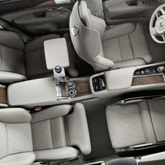volvo-xc90-lounge-console