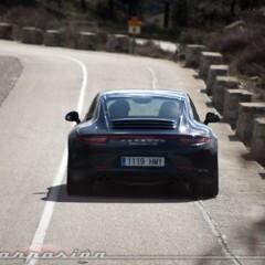Foto 38 de 56 de la galería porsche-911-carrera-4s-prueba en Motorpasión