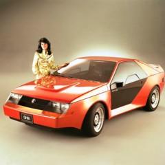 Foto 17 de 19 de la galería prototipos-ford-mustang en Motorpasión