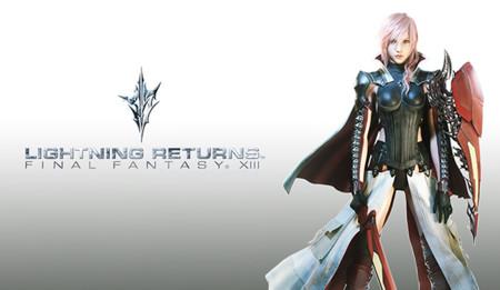El final se acerca, Lightning Returns: Final Fantasy XIII para PC podría salir en diciembre