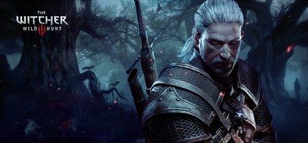 Un fan de The Witcher 3 ha jugado durante más de 1.800 horas y esto es todo lo que ha hecho