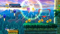 Primeras imágenes de 'Sonic the Hedgehog 4: Episode II'