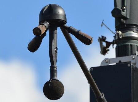 Radares de ruido: París intensifica su lucha contra el exceso de decibelios para empezar a multar a los coches más ruidosos