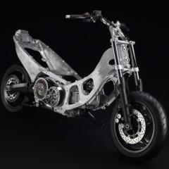 Foto 4 de 32 de la galería yamaha-t-max-2012-detalles en Motorpasion Moto