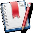 WebnoteHappy