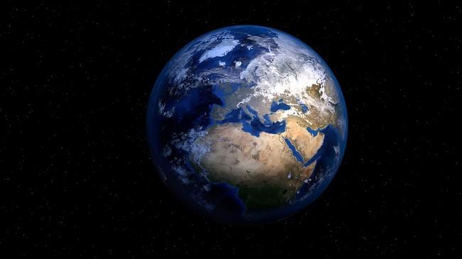 Earth 1617121 960 720