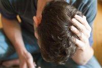 Diez cosas que todo hombre debe saber para cuidar su cabello