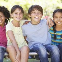 Estos son los principales cambios físicos que experimentan los niños antes y durante la adolescencia