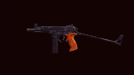 Esta es la mejor clase del OTs 9 de Warzone: el subfusil más letal