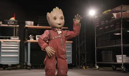 Disney revela Project Kiwi: su esfuerzo por crear robots animatrónicos lo más parecidos a la realidad