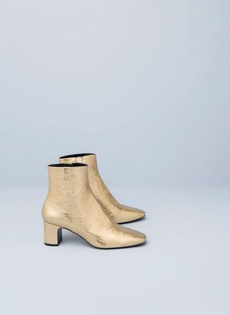 Para Otoño Zapatos 21 Fiesta Bailar Navidad Hasta De Desde 4tfqfgw