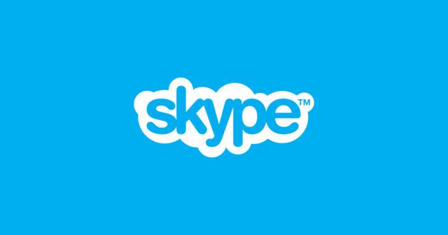 ¿Tiene posibilidades de batallar Skype contra las apps de mensajería?