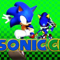 Sonic CD es el nuevo juego de SEGA Forever que ya se puede descargar GRATIS en iOS y Android